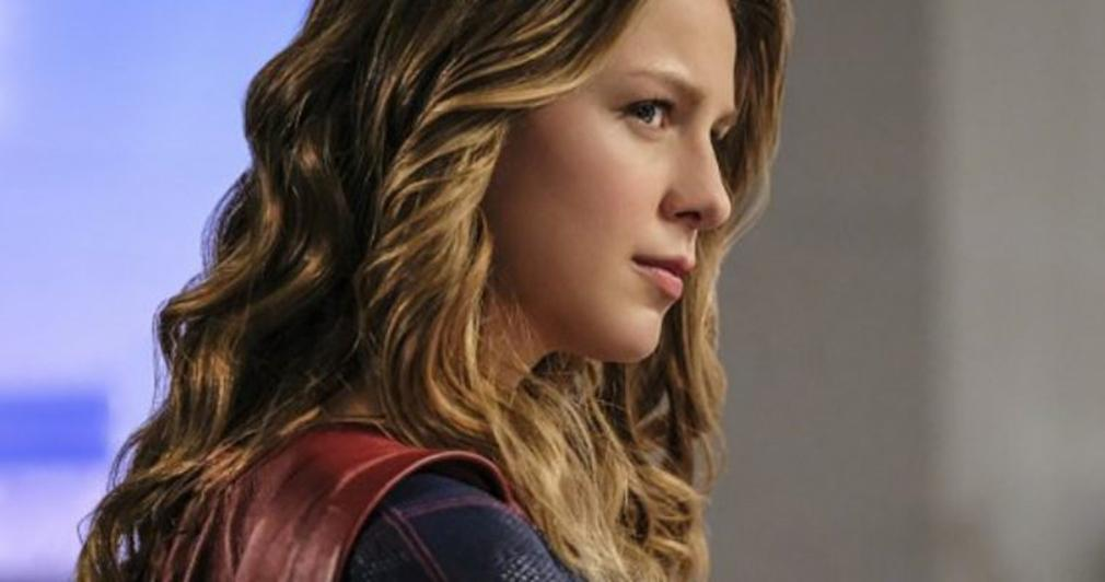 Supergirl temporada 2 promo 2x07 'The Darkest Place'