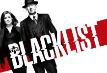 The Blacklist temporada 4 promo 4x08 'Adrian Shaw. Conclusion'