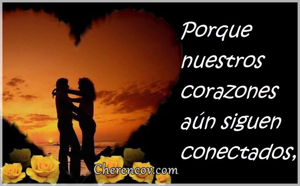 Imagenes De Amor Fotos Romanticas Con Frases Para Tu Pareja