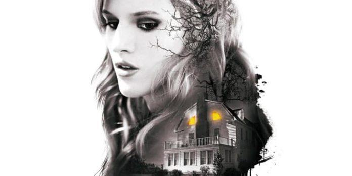 'Amityville The Awakening' retrasa su fecha de estreno
