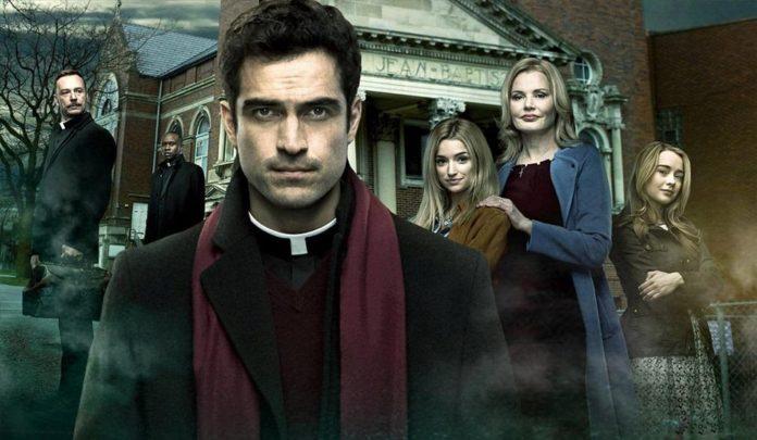 El Exorcista temporada 2, ¿Renovación y adaptación?