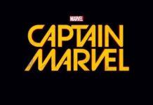 El guión de 'Captain Marvel' está casi terminado