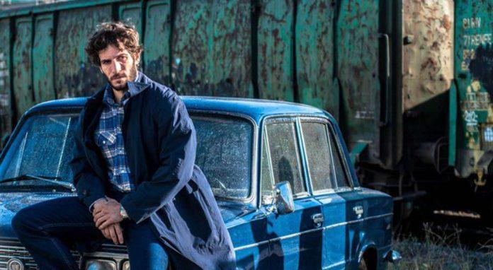 'El padre de Caín' miniserie de Telecinco para este puente