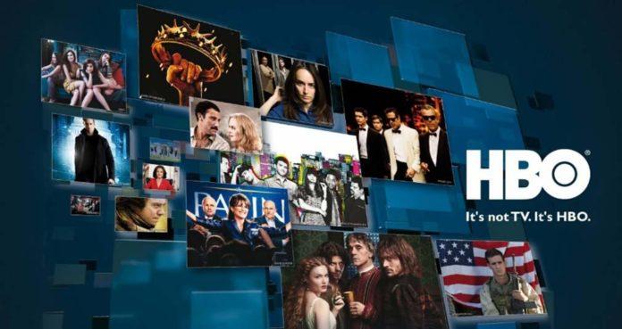 HBO en España quiere estrenar una serie o temporada por semana