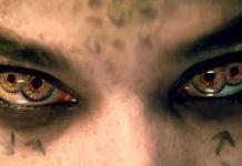 'La Momia' primer tráiler oficial del reinicio de la Universal