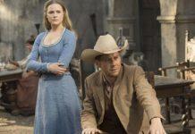 La temporada 2 de 'Westworld' se centrará en la experiencia de los huéspedes
