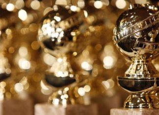 Nominados a los Globos de Oro 2017 en cine