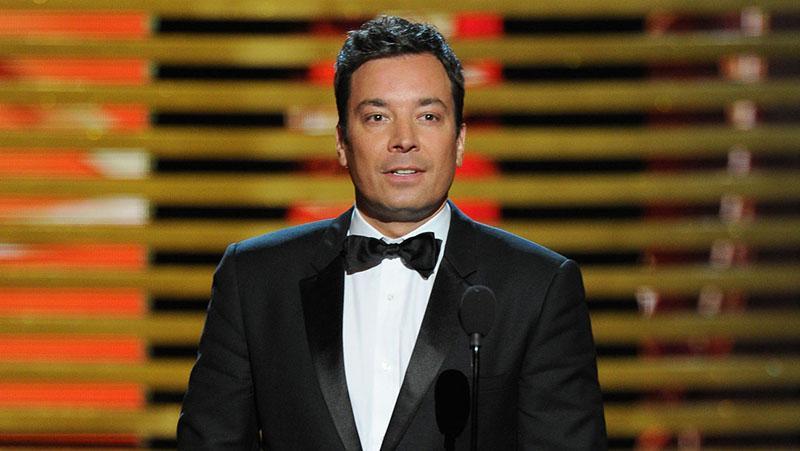 Nominados a los Globos de Oro 2017 en cine - Jimmy Fallon será el presentador
