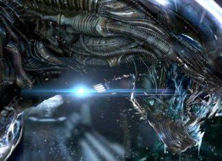 Primer tráiler de 'Alien Covenant', huye de los Neomorfos