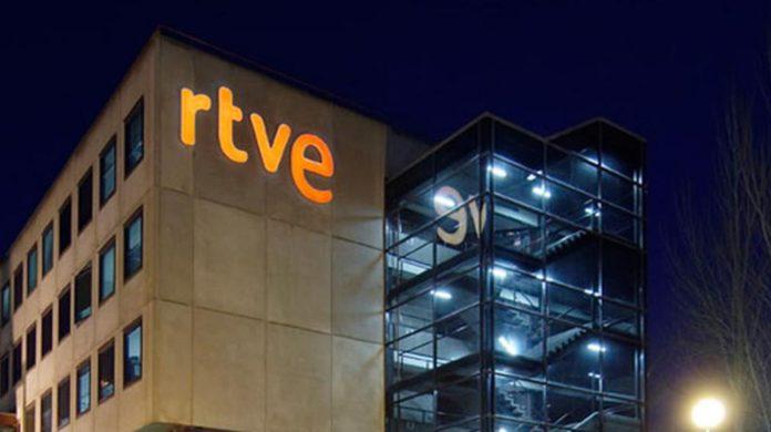RTVE anuncia próximas series de ciencia ficción y abogados