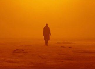 Ryan Gosling y Harrison Ford cara a cara en el teaser de 'Blade Runner 2049'