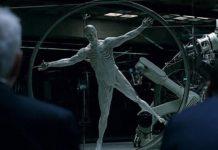 'Westworld' la serie más vista de HBO en toda su historia