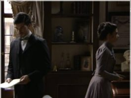 Acacias 38, sinopsis 433: Teresa decide alejarse de Fernando