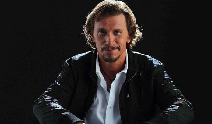 Alejandro Abad crítica duramente en 'GH VIP 5' a los triunfitos