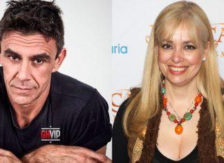 Alonso Caparrós pide su expulsión de 'GH VIP 5' arrepentido de nominar a Emma Ozores