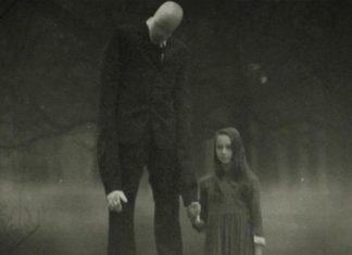 El aterrador documental 'Beware the Slenderman' se estrena el 24 de enero en HBO