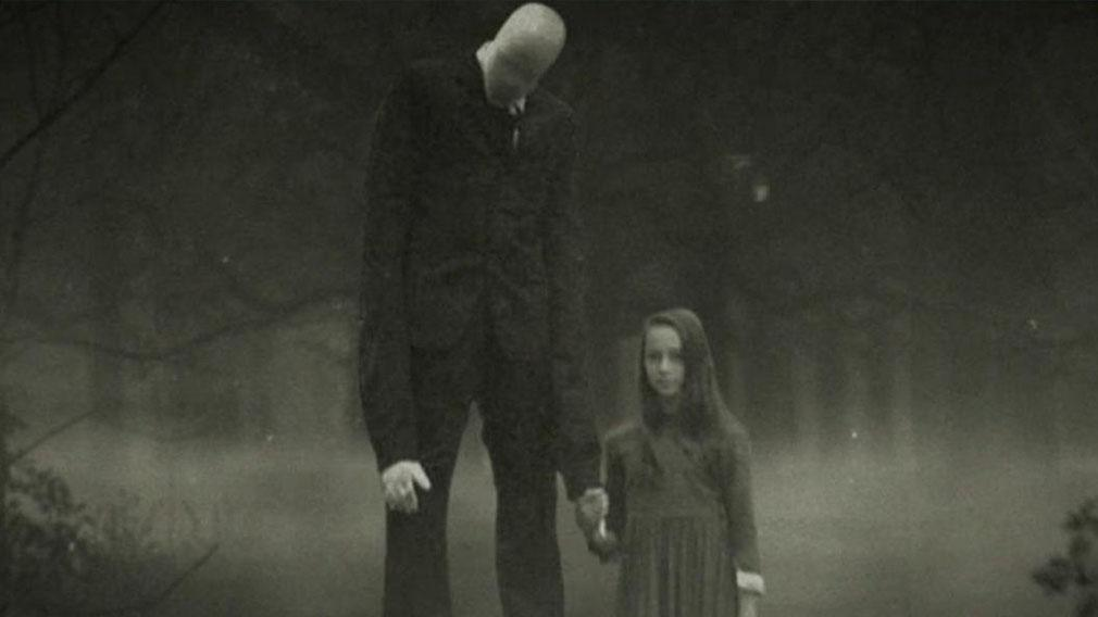 El aterrador documental 'Beware the Slenderman' se estrena el 24 de enero en HBO