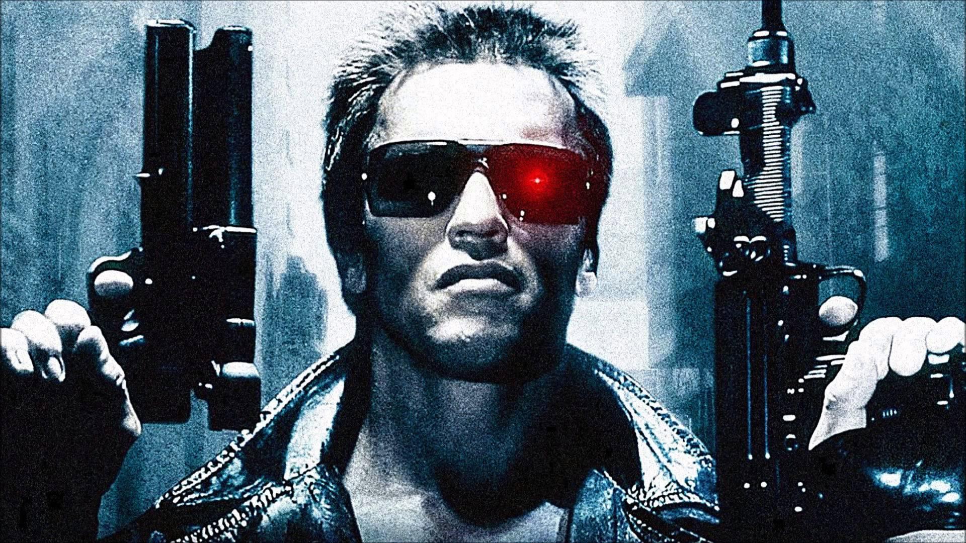 El reinicio de 'Terminator' contará con Tim Miller director de Deadpool