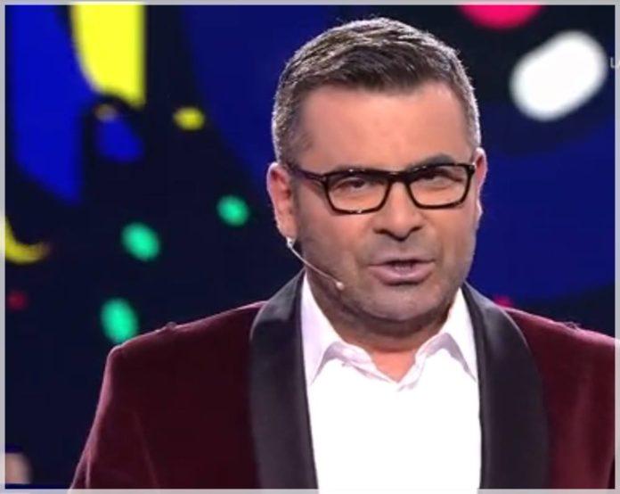 Jorge Javier Vázquez y Sálvame los culpables de la caída de Telecinco