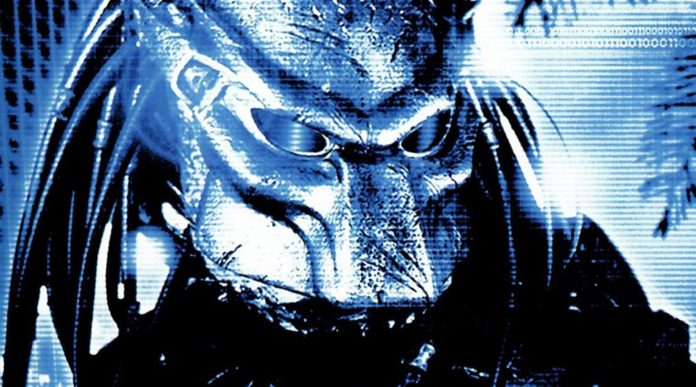 Keegan-Michael Key se incorpora al reparto de la película 'The Predator'