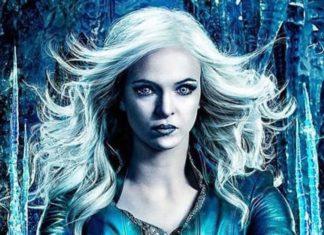 Los productores de 'The Flash' tienen grandes planes para Caitlin Snow
