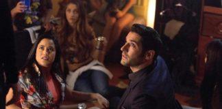 Lucifer temporada 2 promo 2x12 'Love Handles'