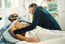Pulsaciones' capítulo 1x02 'No estoy loco'