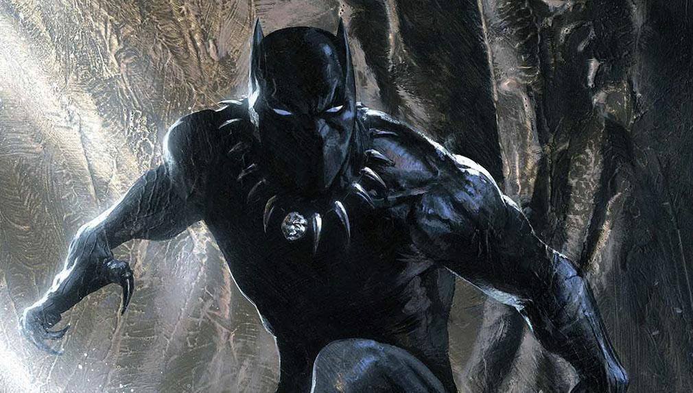 Reparto completo confirmado de 'Pantera Negra' y trama de la película