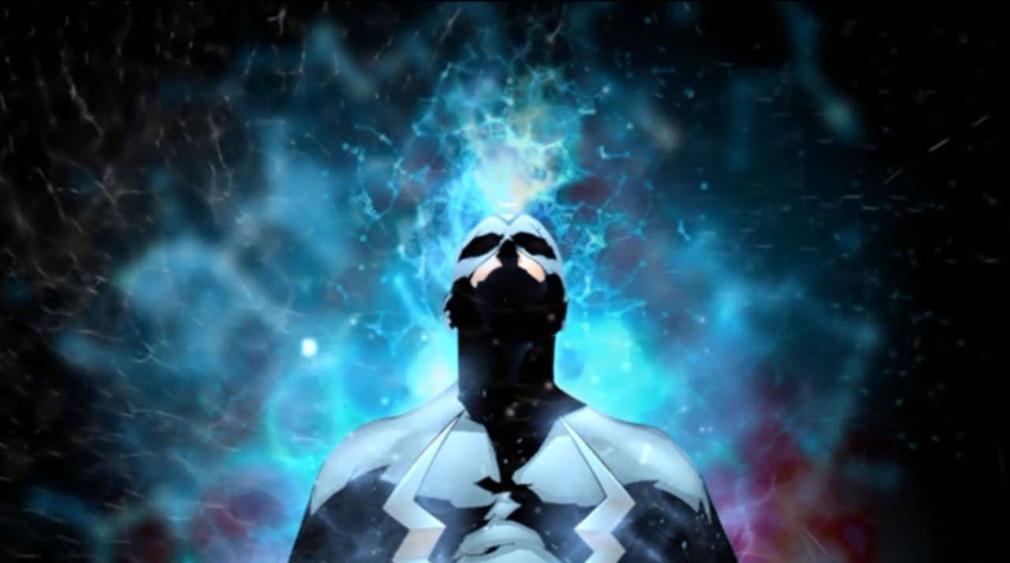Roel Reiné dirigirá los dos primeros episodios de la serie 'Inhumanos' de Marvel