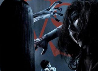 'Sadako v Kayako' primeros minutos online de la película