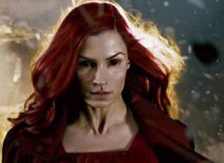 Secuela de 'X-Men. Apocalipsis' podría adaptar la saga oscura de Phoenix