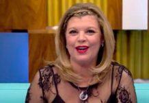 Terelu Campos se va de 'GH VIP 5' cabreada y muy harta