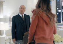 The Blacklist temporada 4 promo del episodio 4×10
