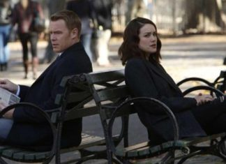 The Blacklist temporada 4 promo del episodio 4×11