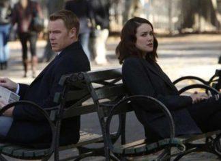 The Blacklist temporada 4 promo del episodio 4×11