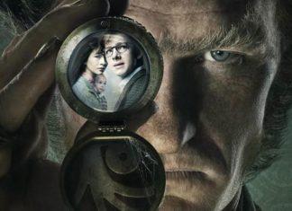 'Una serie de catastroficas desdichas' nuevo teaser de la serie de Netflix