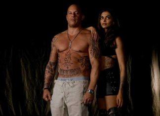 Vin Diesel afirma que Paramount quiere realizar 'xXx 4'