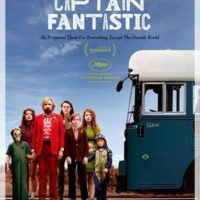 capítan fantastico mejores películas por géneros