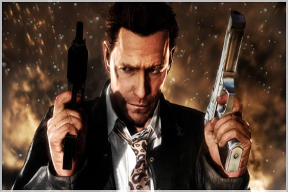 las mejores películas de videojuegos
