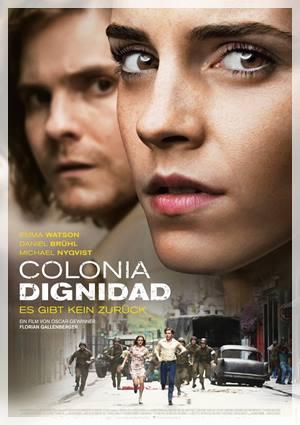 películas recomendadas buenas colonia