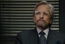 'Ant-Man and the Wasp' Michael Douglas confirma su regreso para esta secuela
