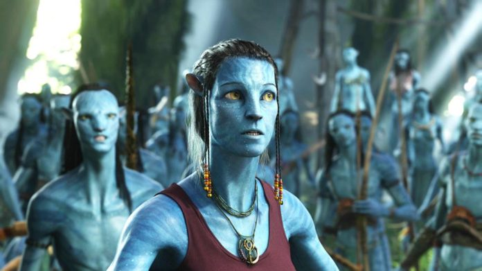 'Avatar 2' se empezará a rodar en agosto de este año
