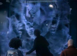 Doctor Who temporada 10 nuevo tráiler, tiempo de héroes