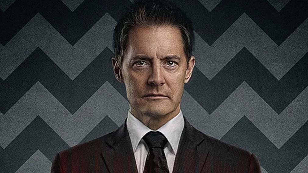 Dos nuevos teasers de 'Twin Peaks' lanzados por Showtime