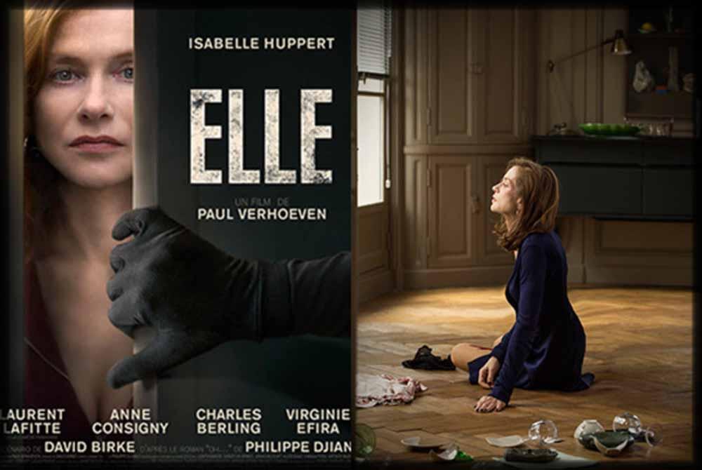 las mejores películas europeas del 2016