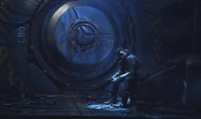 El actor John Boyega comparte la primera imagen de 'Pacific Rim 2'