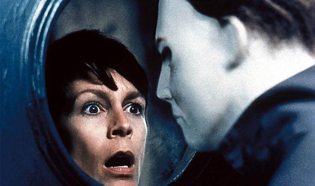El reboot de 'Halloween' llegará a los cines en octubre de 2018
