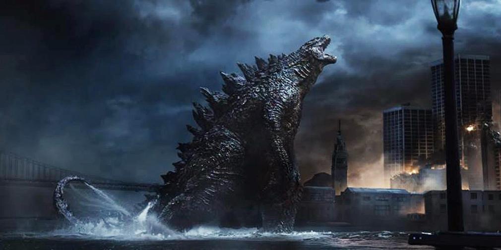 'Godzilla 2' Vera Farmiga será la madre de Millie Bobby Brown