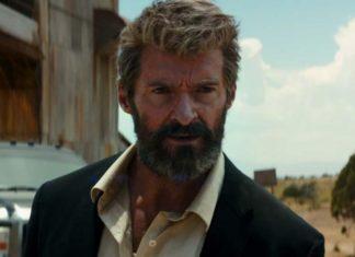 La película 'Logan' tendrá una escena post-créditos