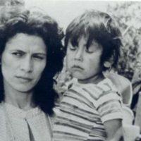 Las mejores películas mexicanas de los 80 - Los Motivos de Luz